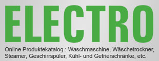 Elite Electromagazin Herbst/Winter 2018