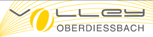 Volleyball Oberdiessbach